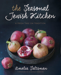 seasonaljewishkitchen